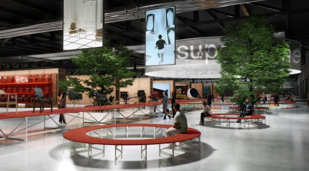 Salone_del_Mobile_2021_Supersalone_H_aree-comuni