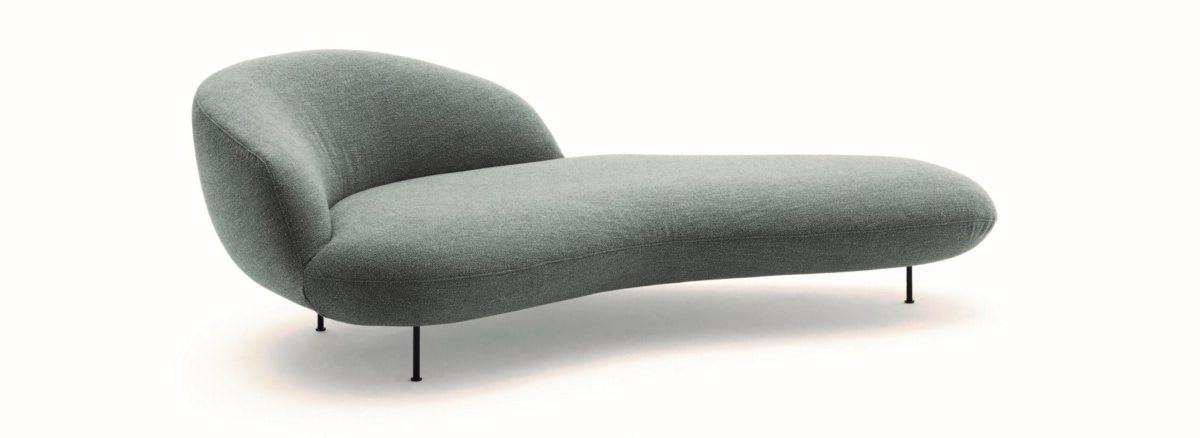 arflex- Banah design Luca Nichetto