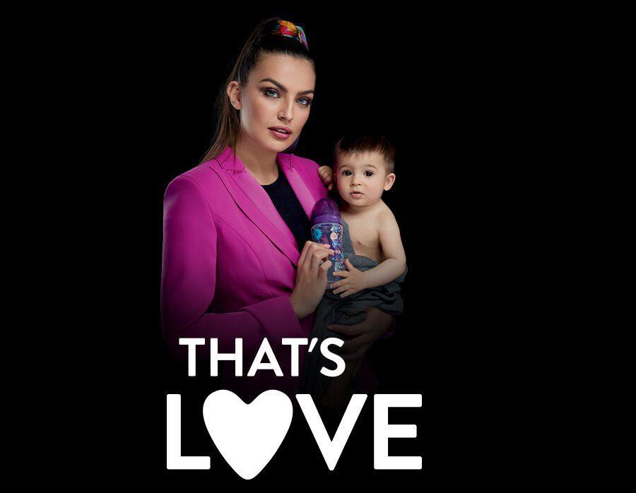 Contenitori_per_pappa_bambini_That_s_Love