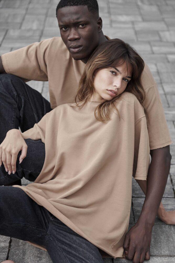 Nuovo_brand_abbigliamento__Understatement_Milano