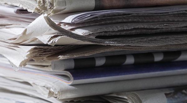 Comunicato Stampa Frascati