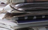 ROCCA DI PAPA: COMUNICAZIONI UFFICIALI DELL'AMMINISTRAZIONE COMUNALE
