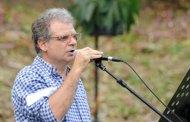 La crisi del commercio Intervista  a Mauro Leoni, presidente confesercenti Velletri