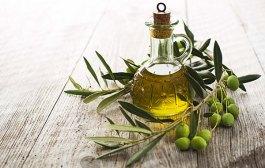 L'importante ruolo positivo dell'olio da olive sul diabete e le patologie legate alla glicemia.