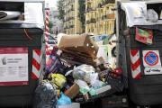 Questione rifiuti, facciamo il punto ai Castelli Romani