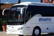 Comune di Ciampino e Schiaffini Travel S.p.A. insieme per una moblità green