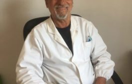 INI di Grottaferrata: a proposito di medicina generale