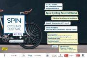 SPIN CYCLING FESTIVAL: il primo festival interamente dedicato al mondo della bicicletta
