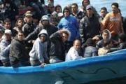 Grottaferrata, CasaPound contro arrivo migranti