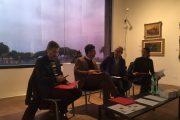 Invasioni Creative: quando l'arte ed il teatro sono a sostegno del territorio