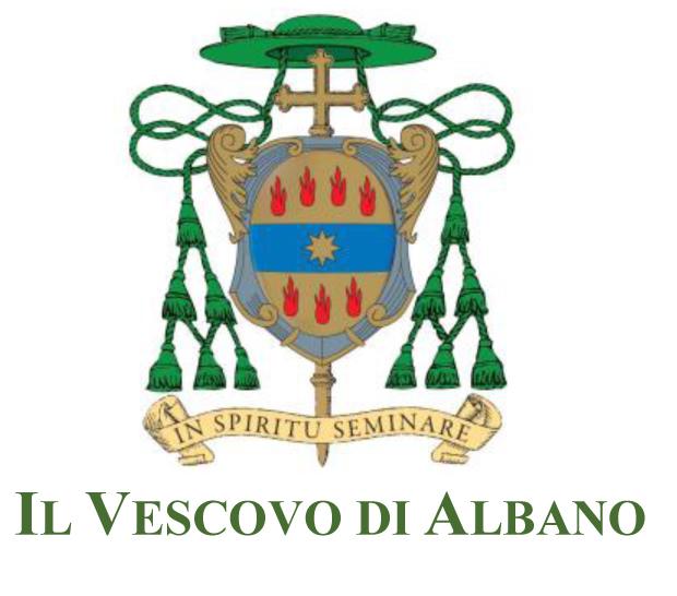Messaggio di auguri del Vescovo Marcello Semeraro per il Santo Natale