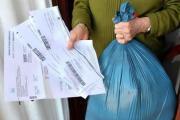 Frascati, nessun aumento Tari per il 2018.  L'Amministrazione la riporterà ai valori del 2016