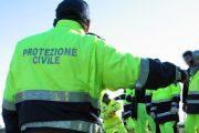 FEAREX 2018: dal 27 al 28 aprile anche  a Castel Gandolfo si terrà  l'esercitazione di Protezione Civile