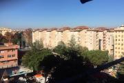 Roma Municipio VII, al via il processo per il Bilancio Partecipato