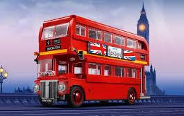 Consigli per muoversi a Londra risparmiando