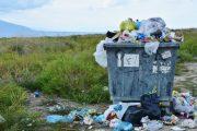 Da Lazio Ambiente alla Sarim. I rifiuti di Frascati cambiano gestione