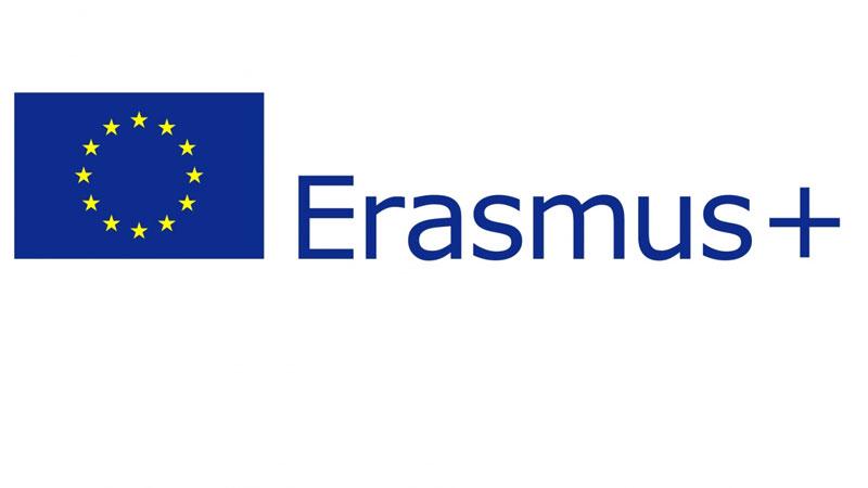 Programma Erasmus, tutto quello che devi sapere