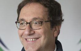 Elezione del Segretario regionale del Patito Democratico, Bruno Astorre stravince tra gli iscritti