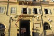 GENZANO DI ROMA: PRESENTAZIONE DEL NUOVO BILANCIO 2019-2021