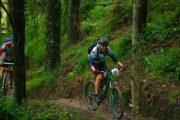 Novità per le piste ciclabili del nostro territorio