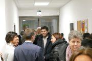 Grande successo per l'Open Day del Centro di Apprendimento FIVE di Genzano