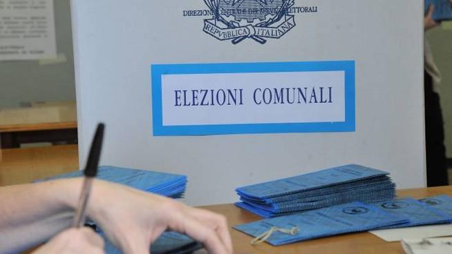 Precisazioni di Fratelli d'Italia sulle amministrative di Ciampino