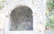 """""""La Madonna di San Luca e gli alluci di San Pietro e San Paolo sulla via Appia a Due Santi"""""""