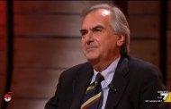 """Ciampino, Balzoni si rivolge all'elettorato rosa: """"Vogliamo una città delle pari opportunità"""""""