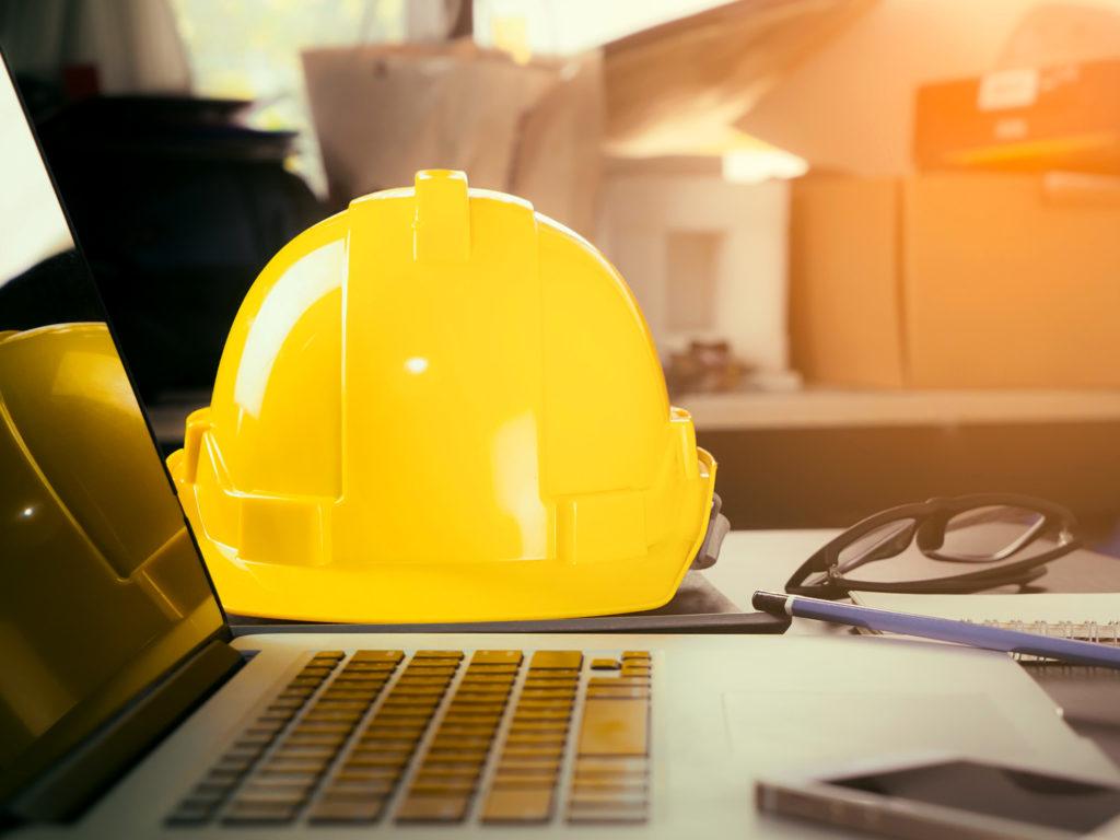 Sicurezza sul lavoro, sottoscritto il protocollo d'intesa fra Asl Roma 6 e sigle sindacali del territorio