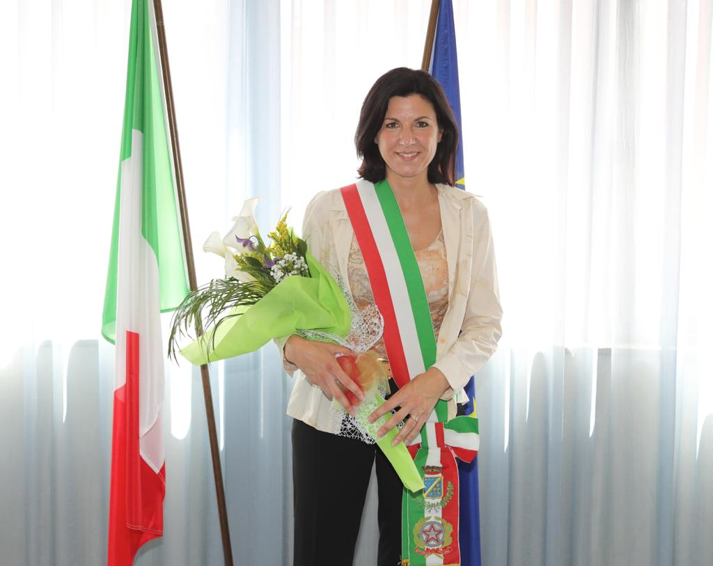 Intervista al neo sindaco Ballico