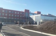 Nuovo Ospedale dei Castelli: verso un rafforzamento dei servizi