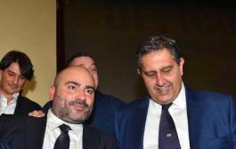 Alleanze e nuovi partiti, gli effetti sui Castelli Romani