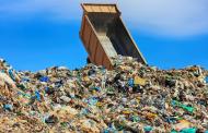 Albano: la discarica di Roncigliano potrebbe riaprire?