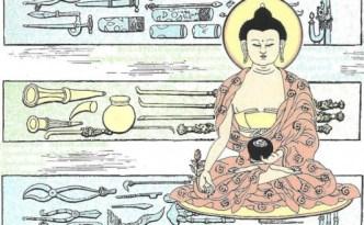 Buddhismo   lavocedelcarro.it