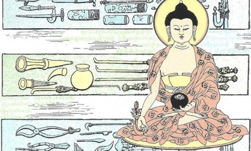 Buddhismo | lavocedelcarro.it