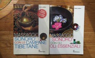 libri di massaggio ! lavocedelcarro.it