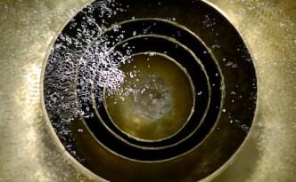 acqua | lavocedelcarro.it