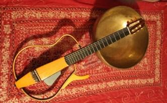 chitarra & campana | lavocedelcarro.it