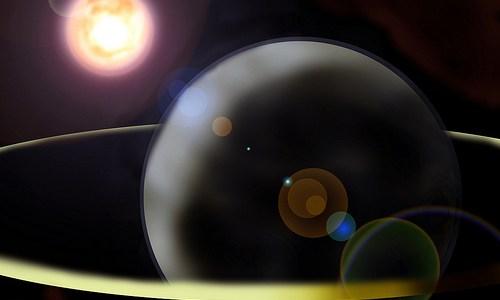 pianeti | lavocedelcarro.it