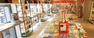 Mondadori | lavocedelcarro.it