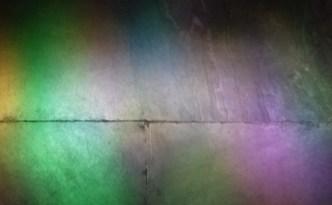 colore | lavocedelcarro.it