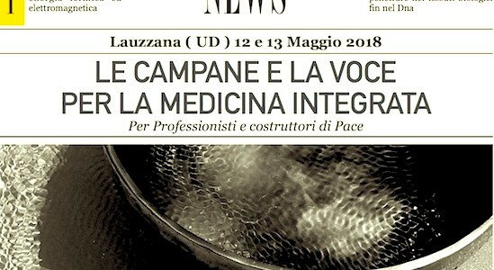 medicina integrata   lavocedelcarro.it