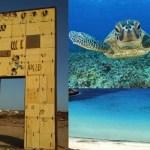 Lampedusa   lavocedelcarro.it