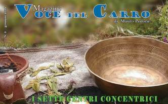 magazine | lavocedelcarro.it