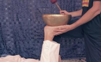 massaggio sonoro® | lavocedelcarro.it