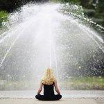 fontana zen | lavocedelcarro.it