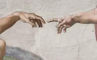 mani | lavocedelcarro.it