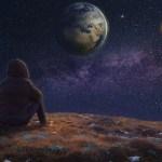 astrologia| lavocedelcarro.it