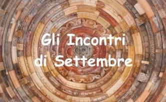 settembre \z lavocedelcarro.it