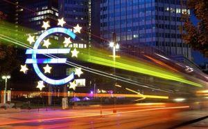 banca-centrale-europea-mario-draghi-tassi-europa-ltro-ecb-riunione-bce-allentamento-monetario-borse.it_